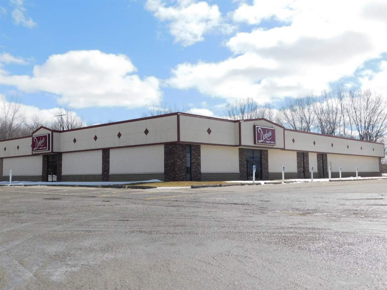 View Commercial For Sale at N6744 HWY C, Seymour, WI