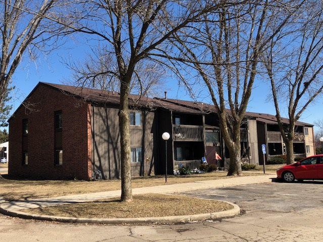 View Multi-Family For Sale at 212,218,234,24 Henry Dr, Portage, WI
