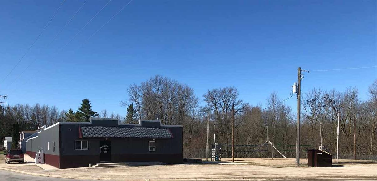 View Commercial For Sale at 6414 HWY R, Denmark, WI