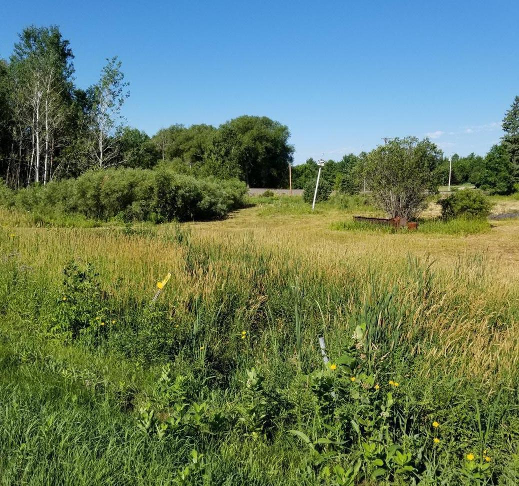 View Vacant Land For Sale at N7229 Hwy 41, MELLEN, MI