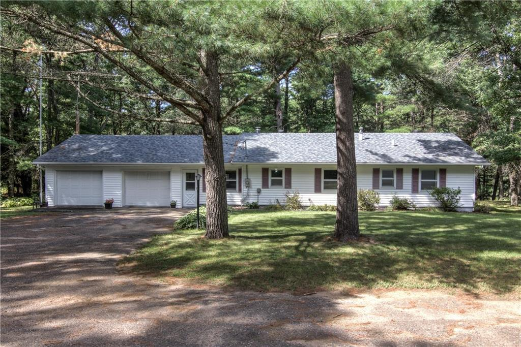 eau claire waterfront property for sale place perfect realty rh placeperfectrealty com