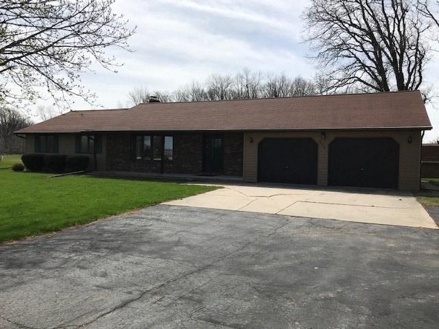 View Single-Family Home For Sale at 635 ORLANDO DRIVE, De Pere, WI