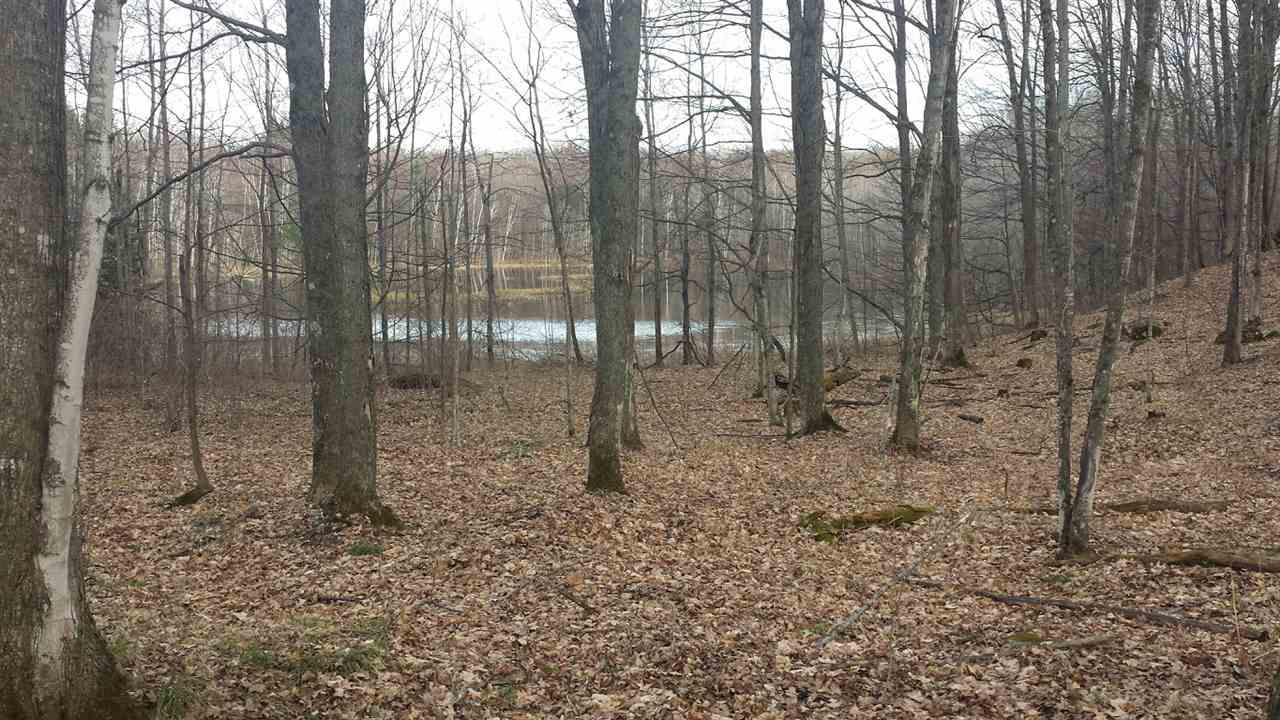 View Vacant Land For Sale at HWY C, Silver Cliff, WI