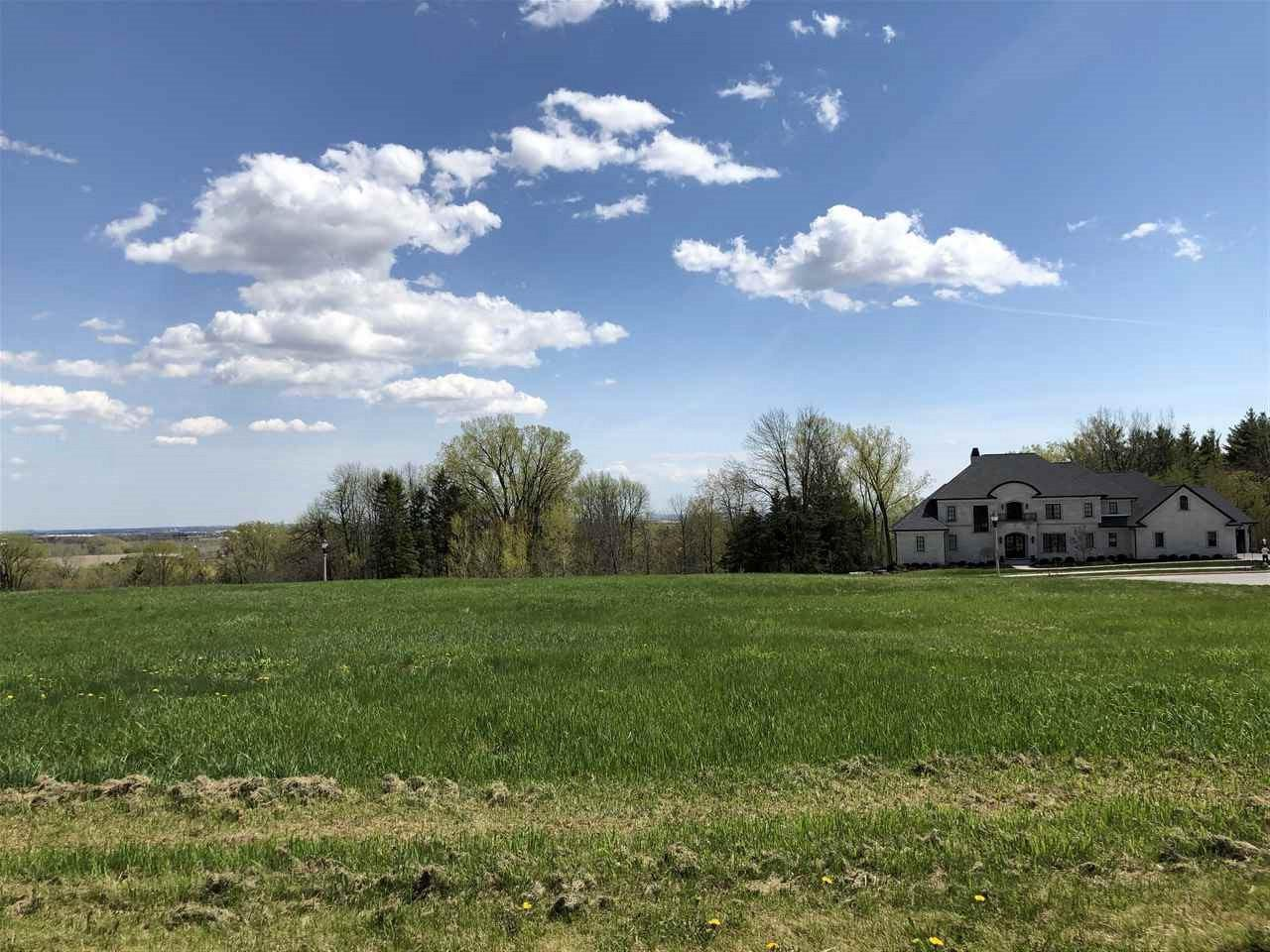 View Vacant Land For Sale at L94 E Incline Way, Appleton, WI