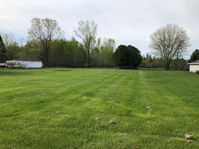 View Vacant Land For Sale at W HARLEY STREET, Lena, WI