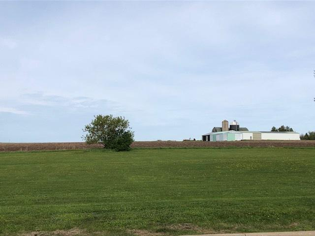 View Vacant Land For Sale at S 3RD STREET, Lena, WI