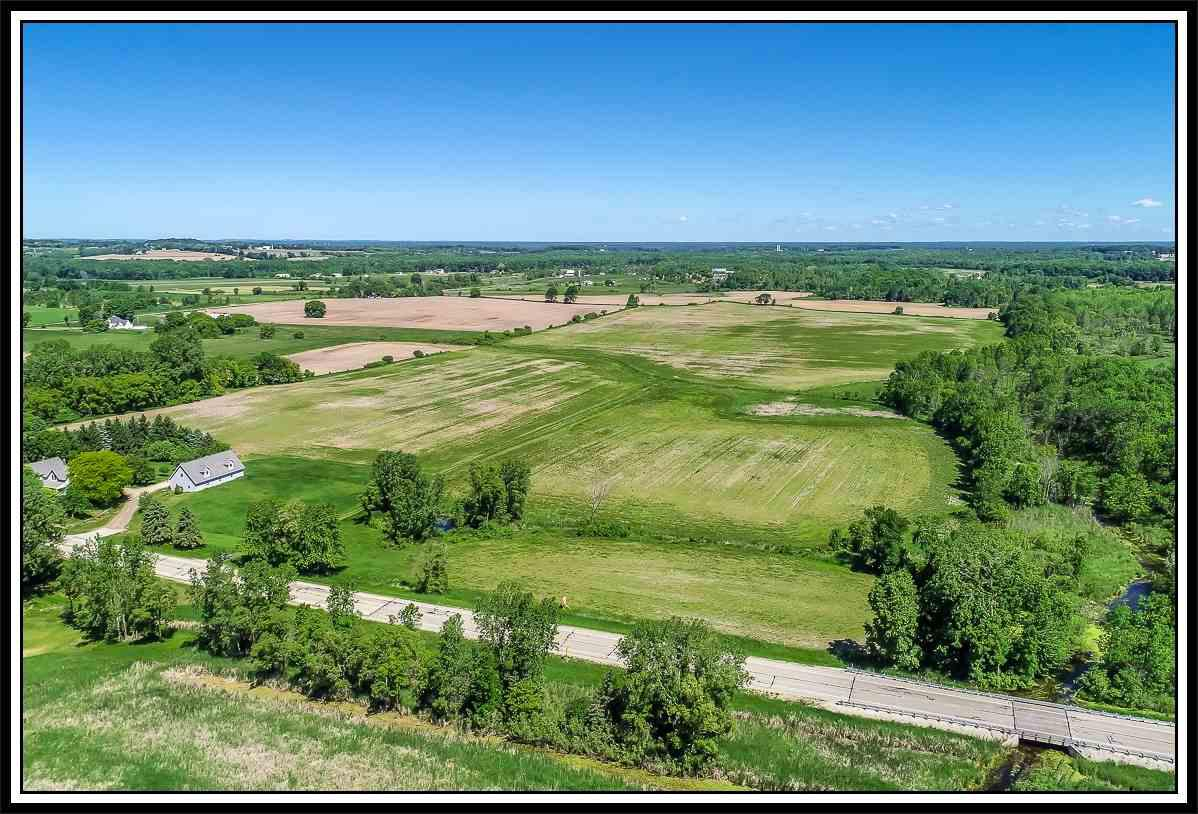 View Vacant Land For Sale at W6570B HWY S, Shiocton, WI