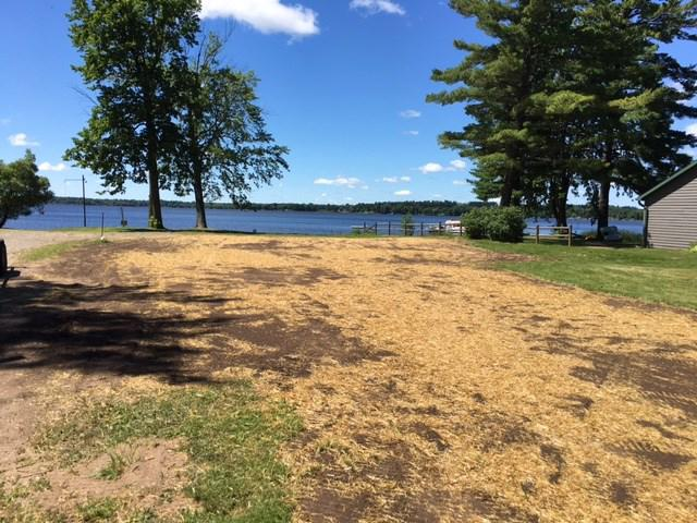 View Vacant Land For Sale at W6529 ELINOR DRIVE, Crivitz, WI