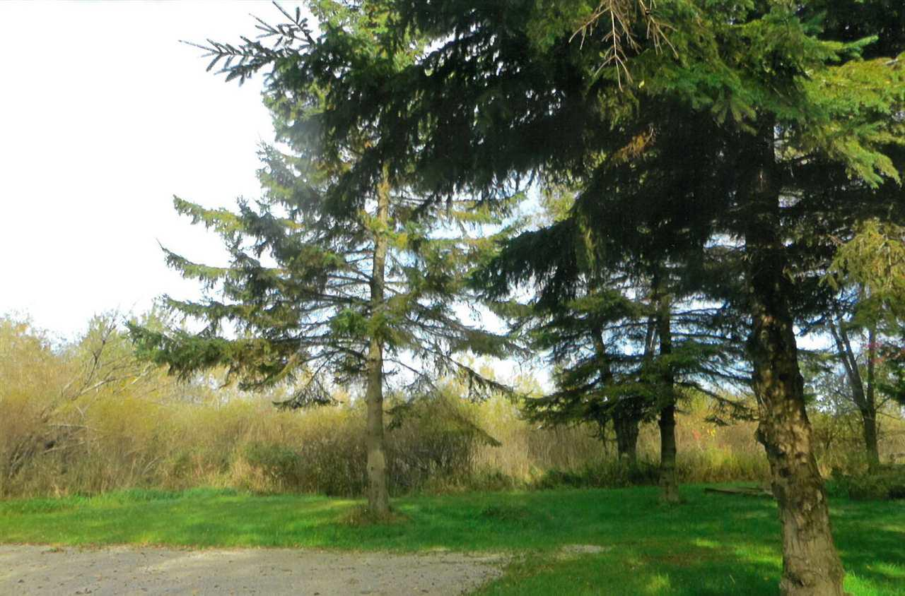 View Vacant Land For Sale at 7620 HWY Y, Oconto, WI
