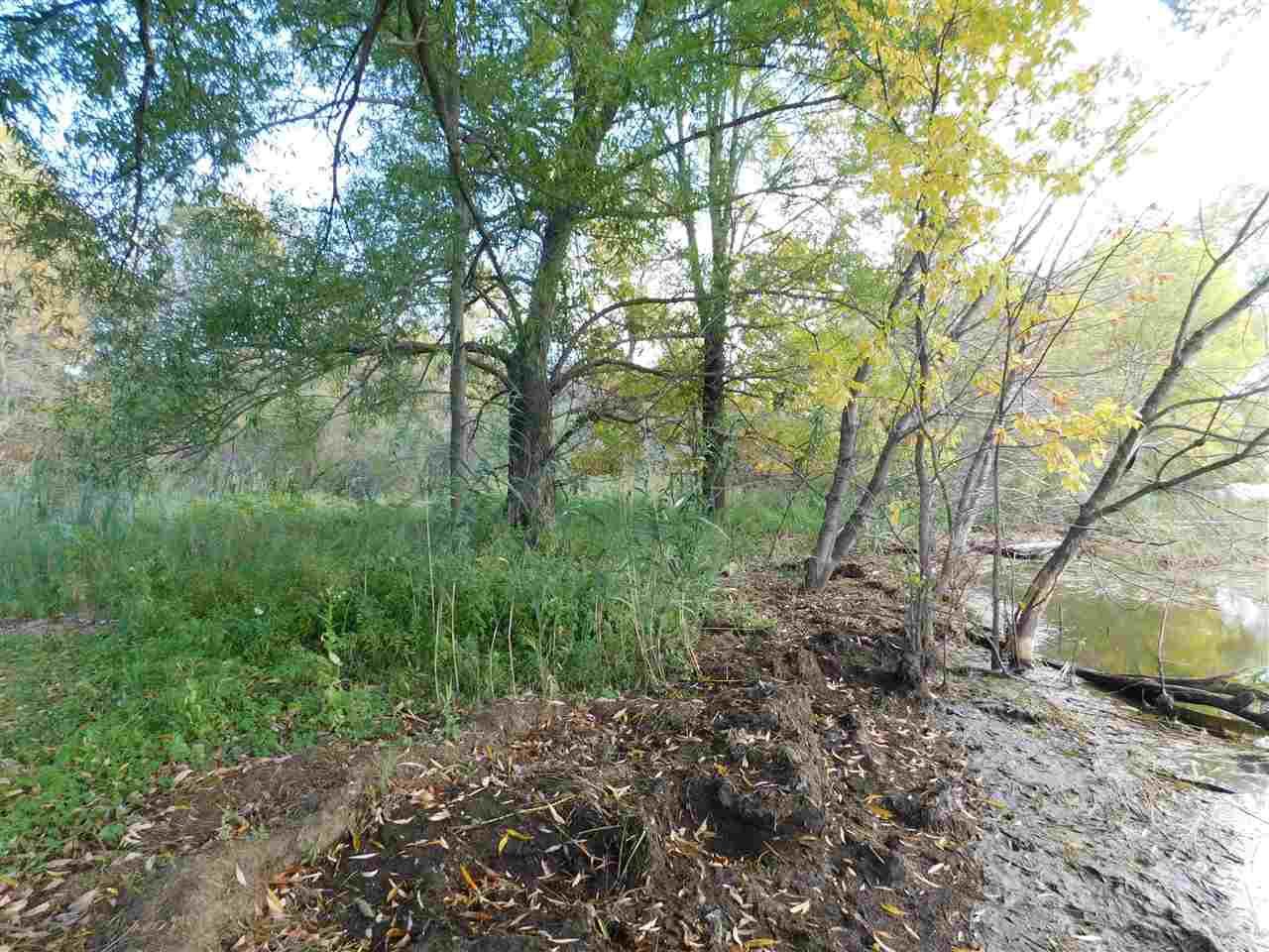 View Vacant Land For Sale at HWY Y, Oconto, WI
