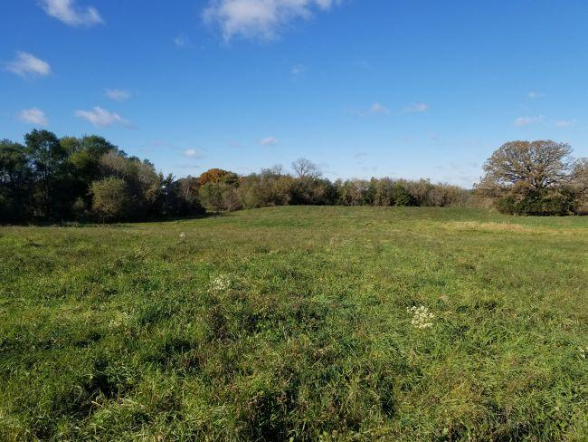 View Vacant Land For Sale at Lt0 County Road E, Palmyra, WI