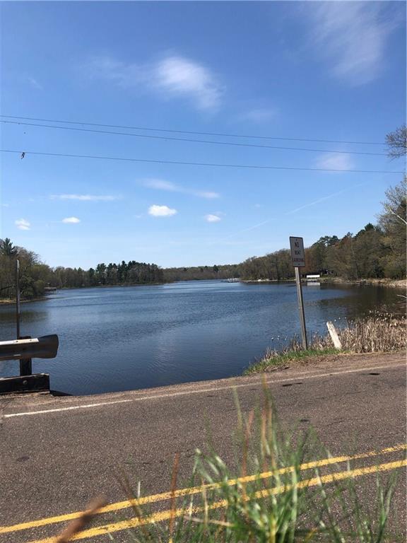 000 Bass Lake Rd Road