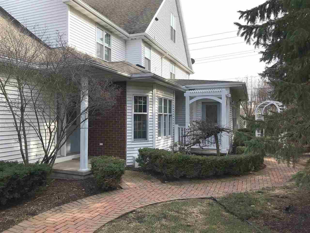 View Multi-Family For Sale at 2909 W GLENPARK DRIVE, Appleton, WI