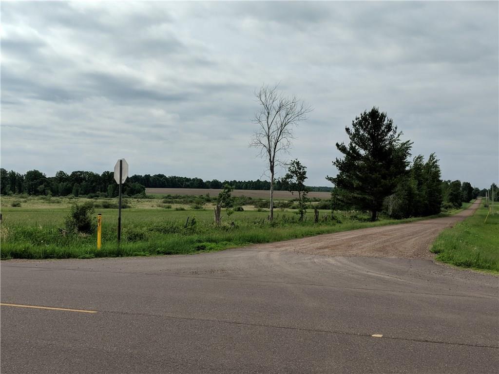N4470 Becker Road