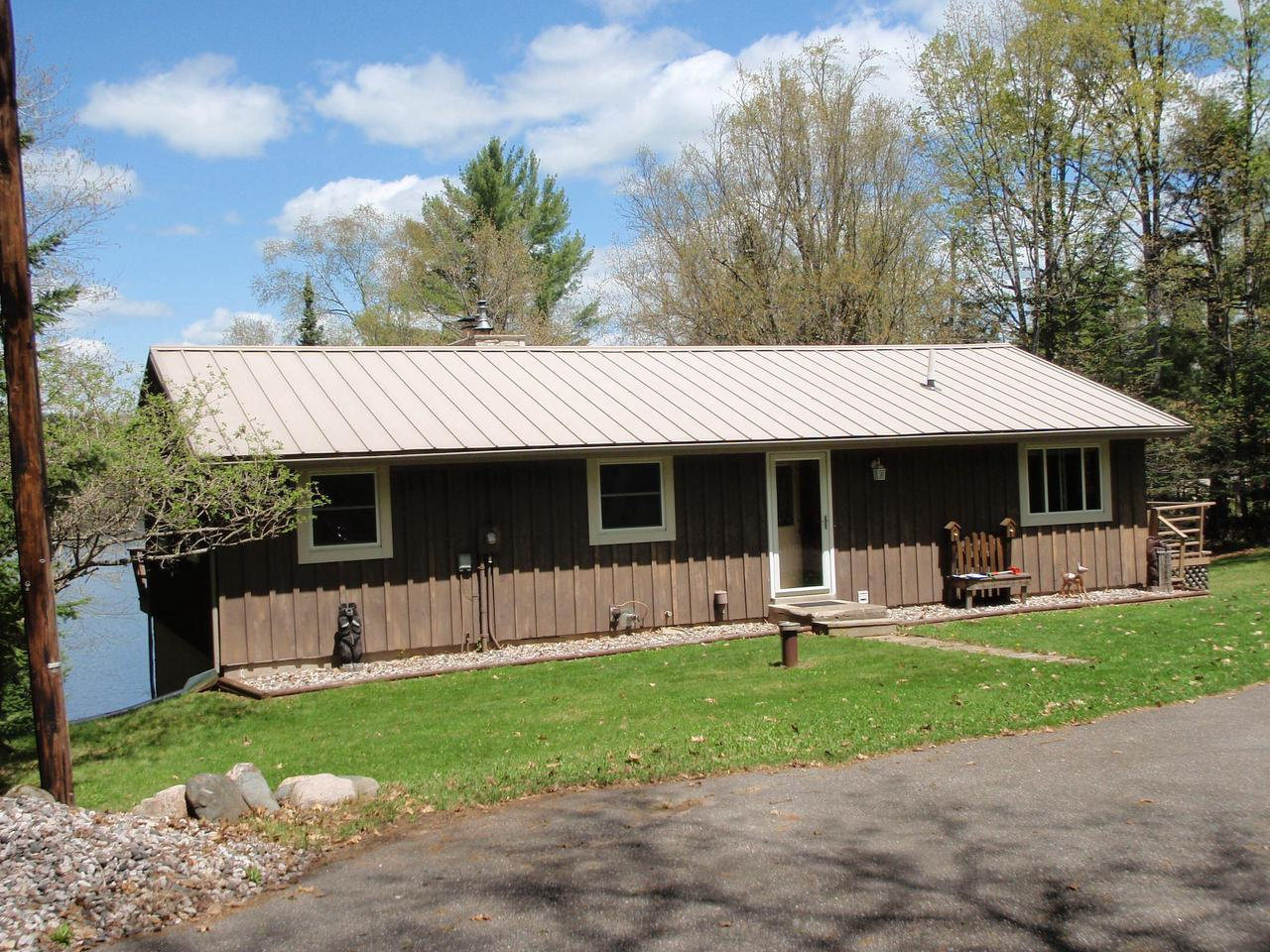 View Single-Family Home For Sale at 104 S Hilbert #Dr, Armstrong Creek, WI