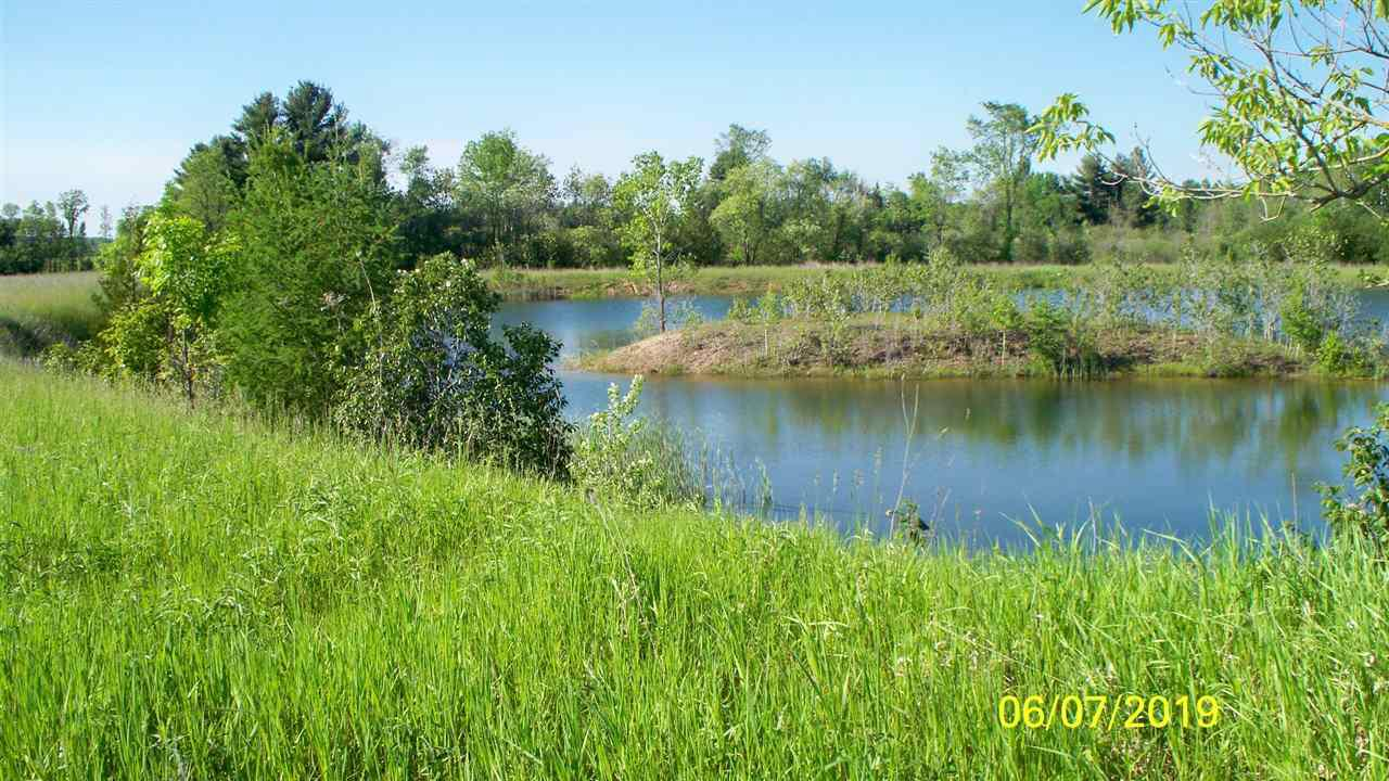 View Vacant Land For Sale at HWY Q, Pound, WI