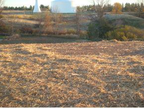 View Vacant Land For Sale at HEADWALL CIRCLE, Appleton, WI