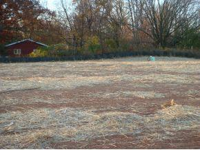View Vacant Land For Sale at CANYON COURT, Appleton, WI