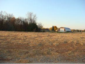 View Vacant Land For Sale at CANYON LANE, Appleton, WI