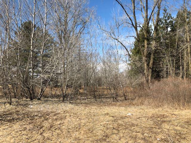 View Vacant Land For Sale at CHICKEN SHACK ROAD, Oconto, WI