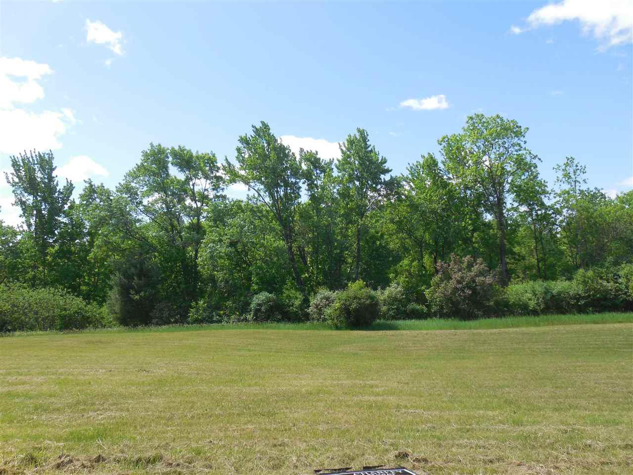 View Vacant Land For Sale at DOWNTOWN LANE, Gillett, WI