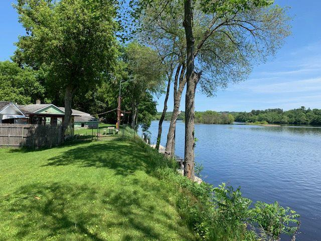 View Single-Family Home For Sale at 1511/13/15/19 LAKEVIEW AVENUE, Wausau, WI