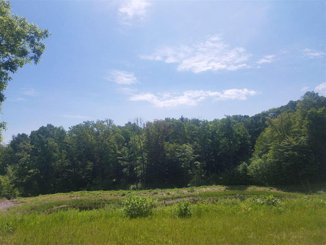 View Vacant Land For Sale at 7440 N ASHFORD COURT, Appleton, WI