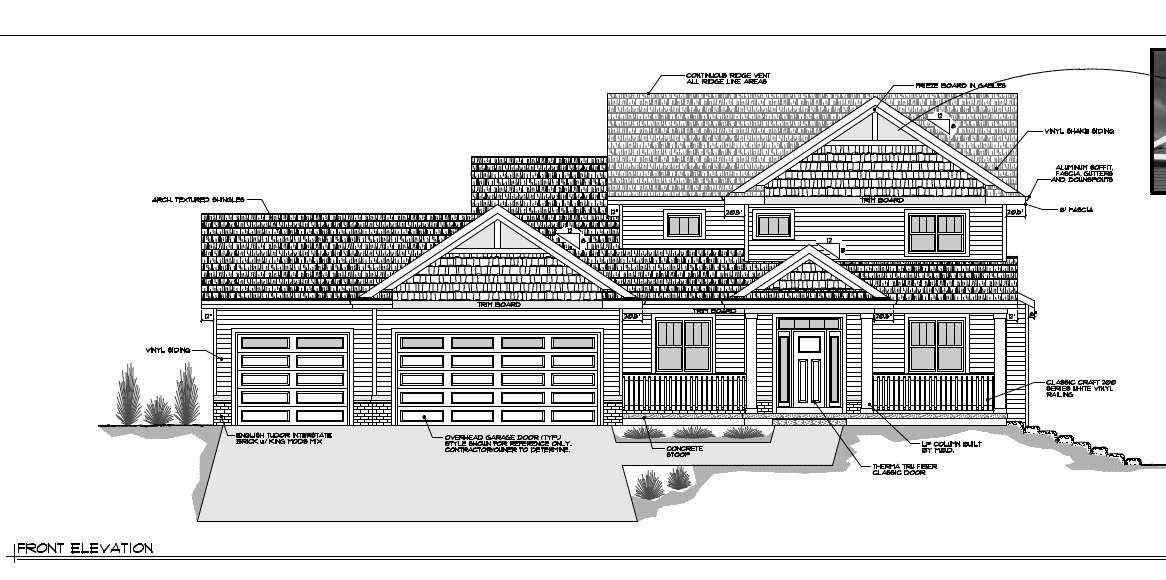 View Single-Family Home For Sale at 3440 Heatherstone Ridge, Sun Prairie, WI