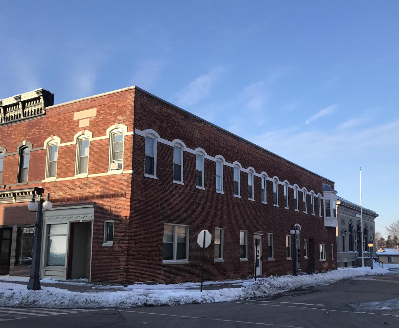 View Commercial For Sale at 531 1st Street, MENOMINEE, MI