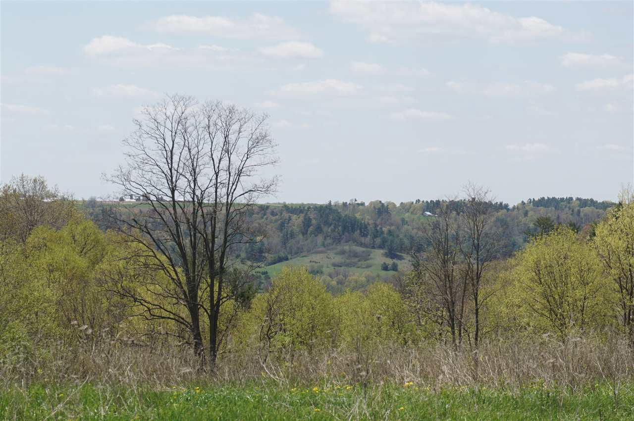 View Vacant Land For Sale at 24635 Millstone Ave, Wilton, WI