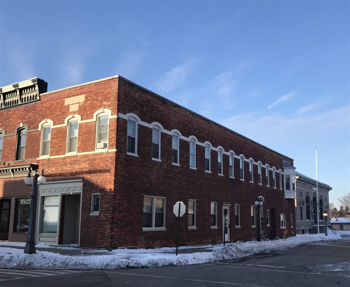View Commercial For Sale at 531 1ST STREET, Menomonie, MI
