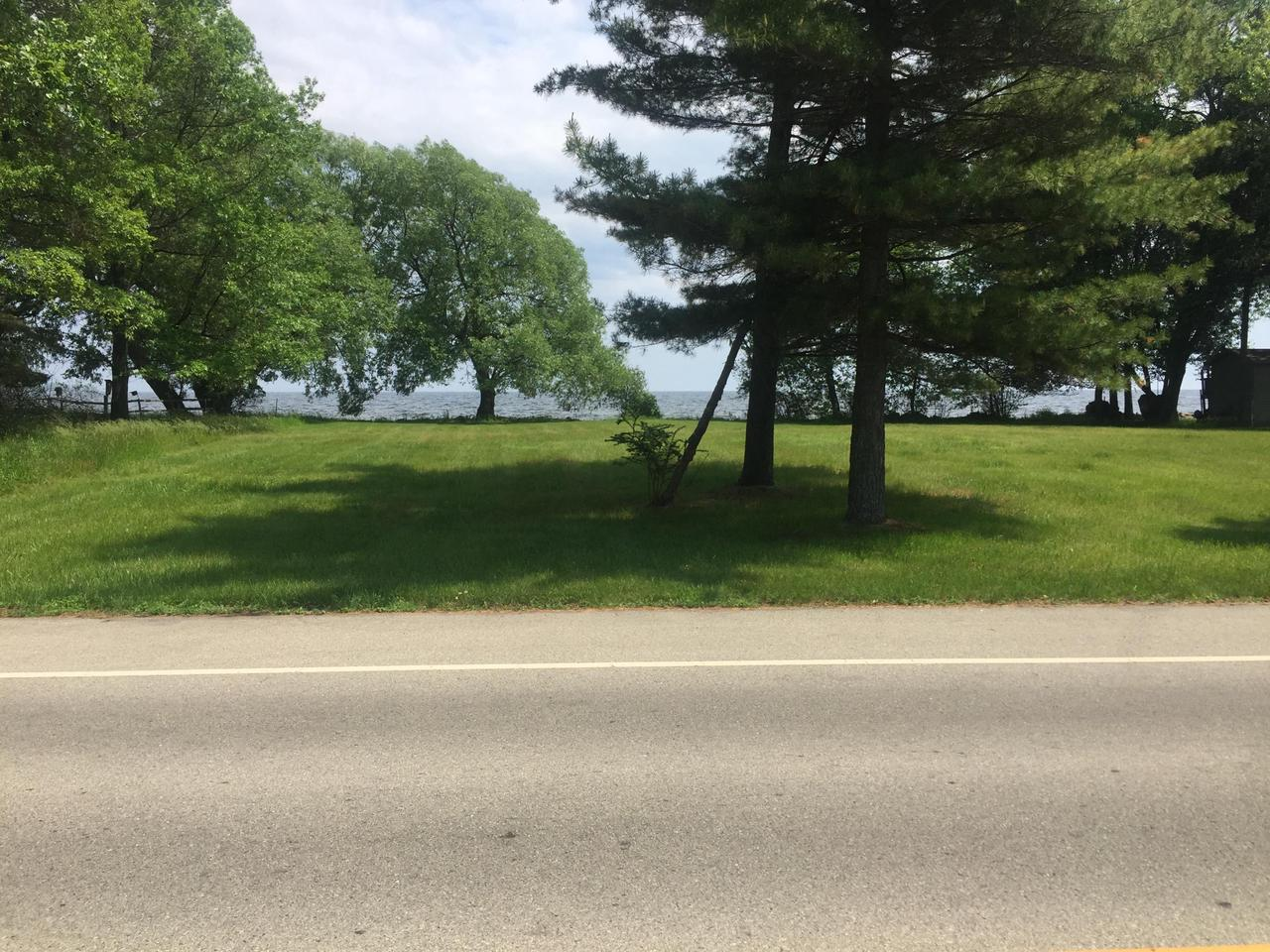 View Vacant Land For Sale at LT0 Bay Shore St, Marinette, WI