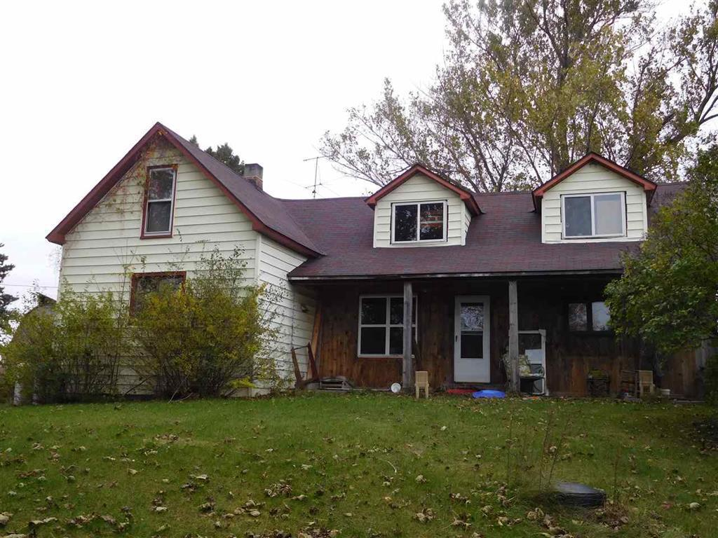 HOMESTEAD WI Homes For Sale & HOMESTEAD WI Real Estate