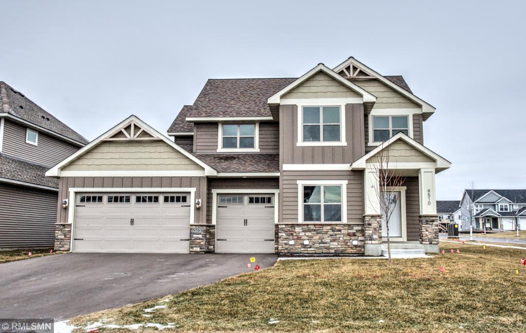 Homes For Sale in South Washington County School District