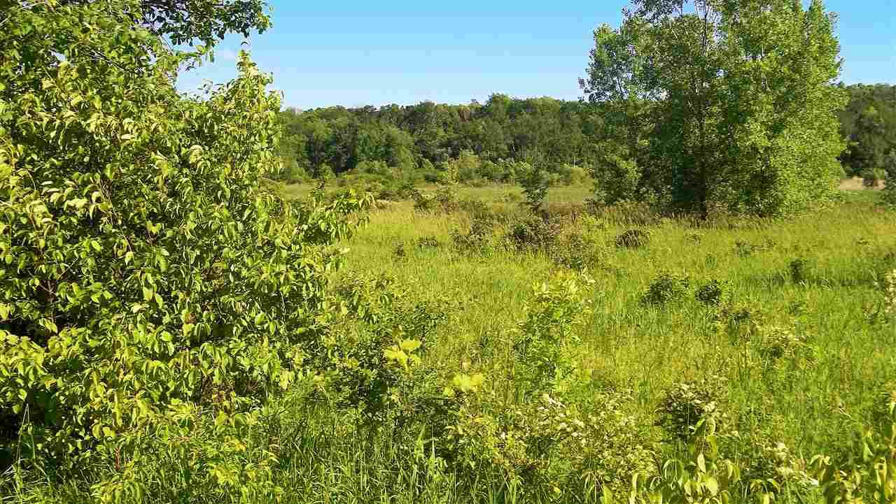 View Vacant Land For Sale at L1 Hickory Rd, Fond Du Lac, WI
