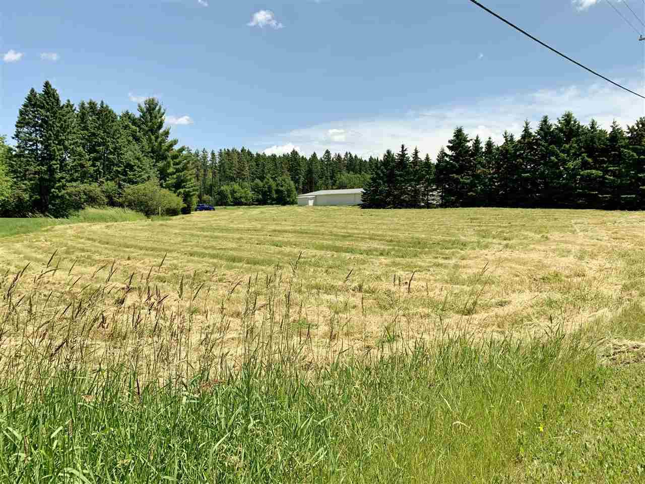 View Vacant Land For Sale at Lot 1 POPP AVENUE, Marshfield, WI