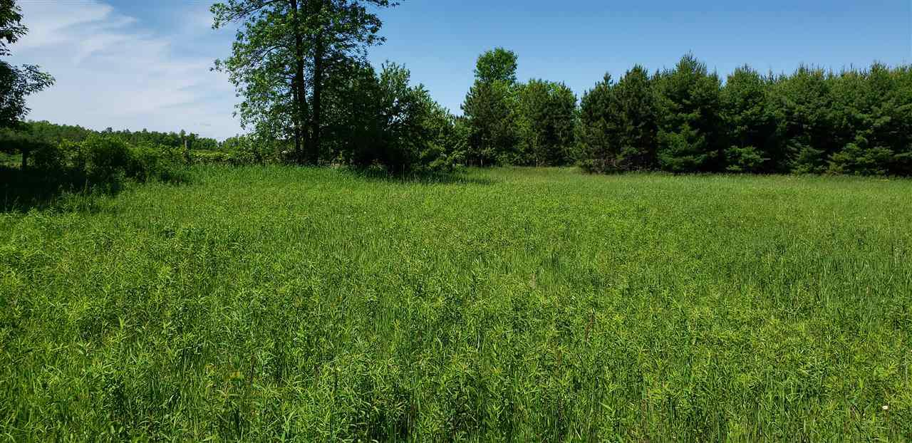 View Vacant Land For Sale at VERNON HILLS DRIVE, GROVER, WI