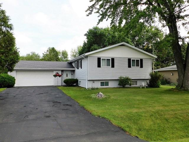 View Single-Family Home For Sale at 215 W 27TH STREET, Marshfield, WI