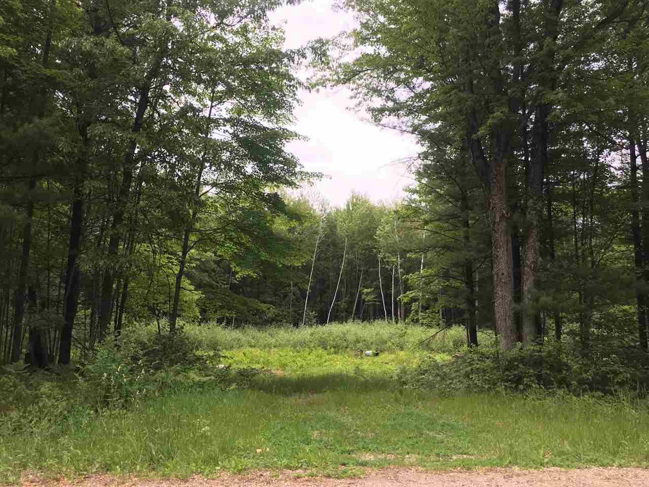 View Vacant Land For Sale at HWY B, Peshtigo, WI