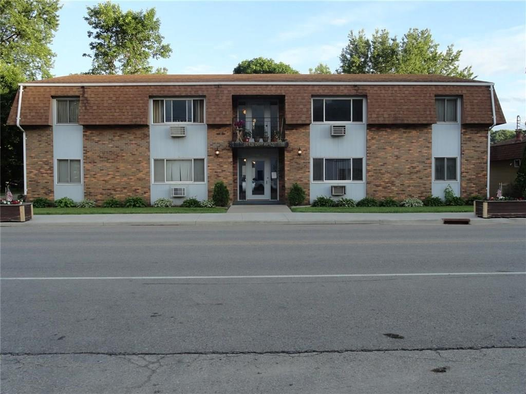 View Multi-Family For Sale at 309 W Race Avenue, Elmwood, WI