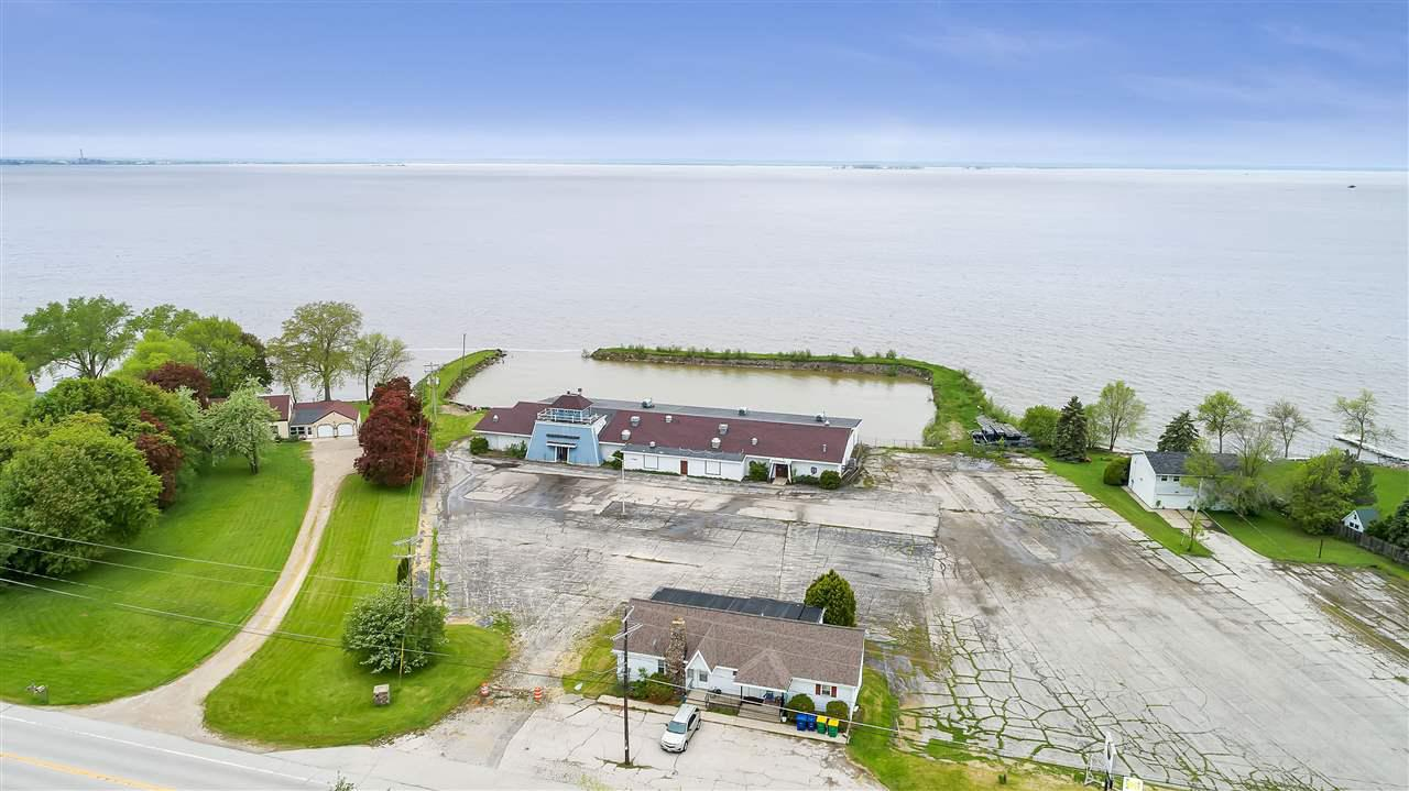 View Vacant Land For Sale at 3261 NICOLET DRIVE, Green Bay, WI