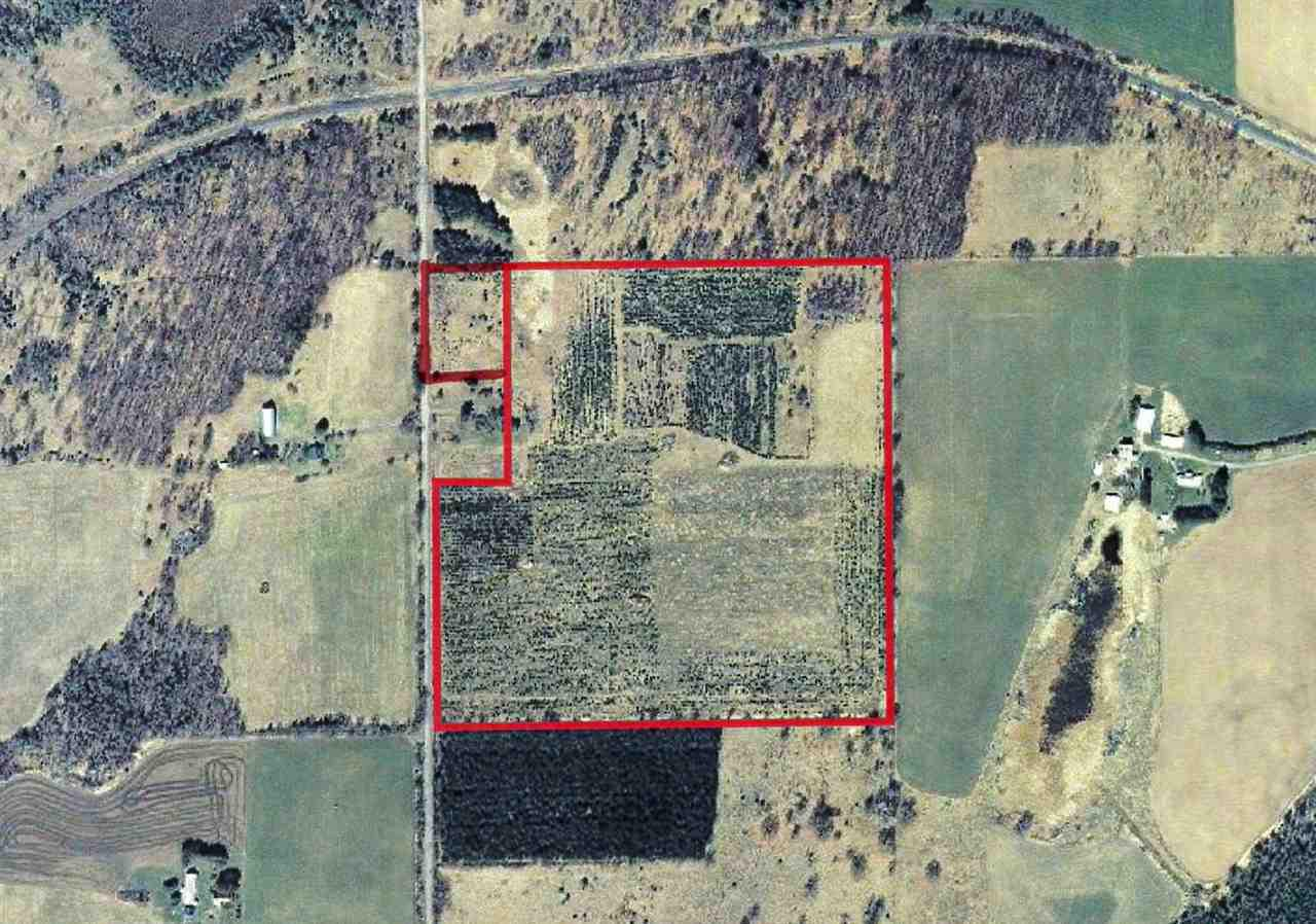 View Vacant Land For Sale at FATLA ROAD, Armstrong Creek, WI