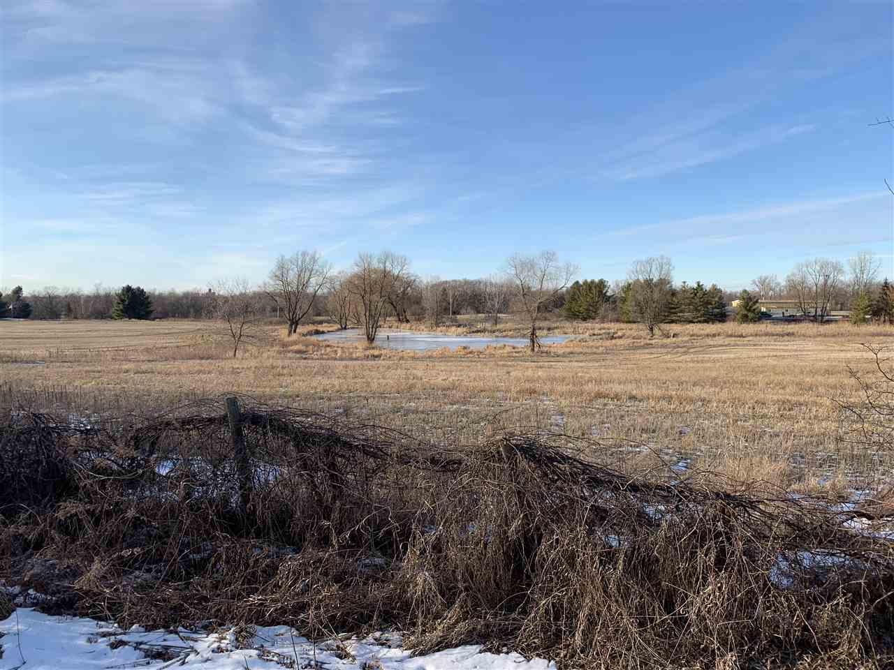 View Vacant Land For Sale at QUARRY DRIVE, Omro, WI