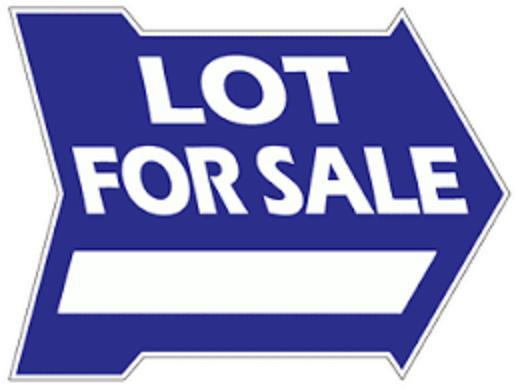 View Vacant Land For Sale at Lt8 Menominee Shores Dr, Wausaukee, WI