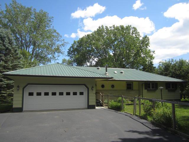 View Single-Family Home For Sale at N6474 M-35, INGALLSTON, MI