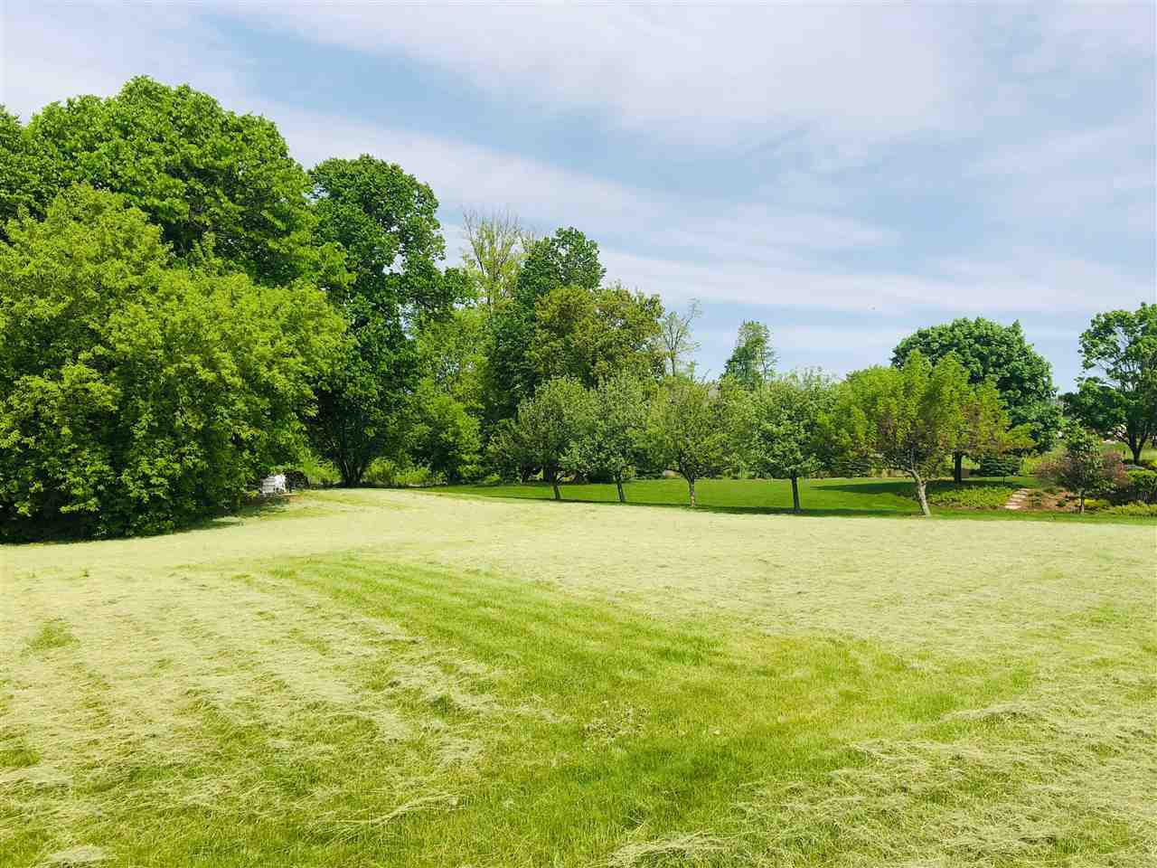 View Vacant Land For Sale at 7036 N PURDY PARKWAY, Appleton, WI
