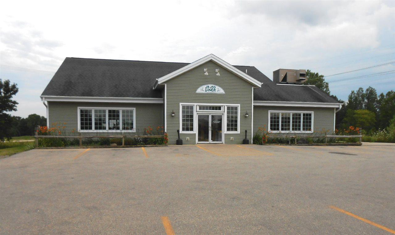 View Commercial For Sale at 5774 DUAME ROAD, Lena, WI