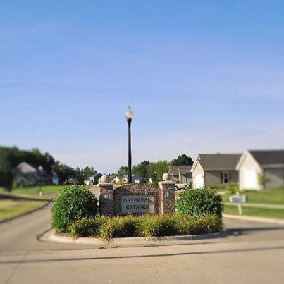 View Vacant Land For Sale at 868 BLACK GRANITE COURT, Denmark, WI