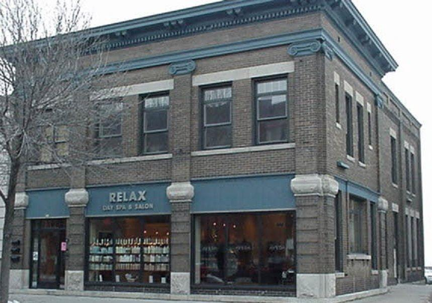 View Commercial For Sale at 952 1ST STREET, Menominee, MI