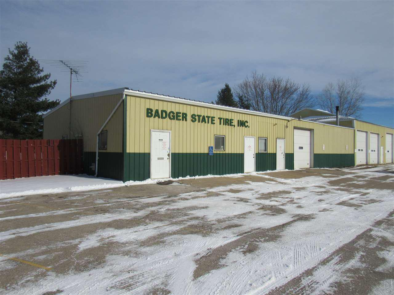 View Commercial For Sale at W2056 HWY F, Berlin, WI
